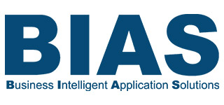 Logo for BIAS