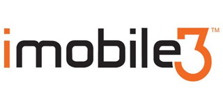 Logo for iMobile3: Media Frenzy of Multi Wallet Platform at NRF
