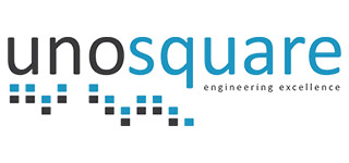 Logo for Unosquare