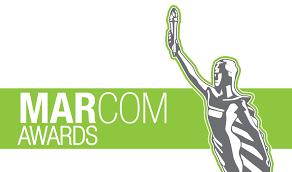 Award - Marcom