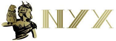 Award - NYX