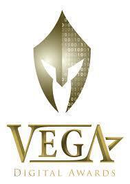 Award - Vega